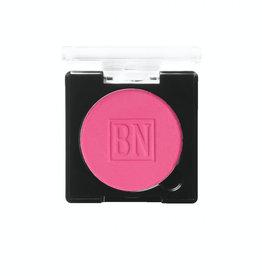 Ben Nye ROUGE-POWDER, COOL PINK,.12 OZ