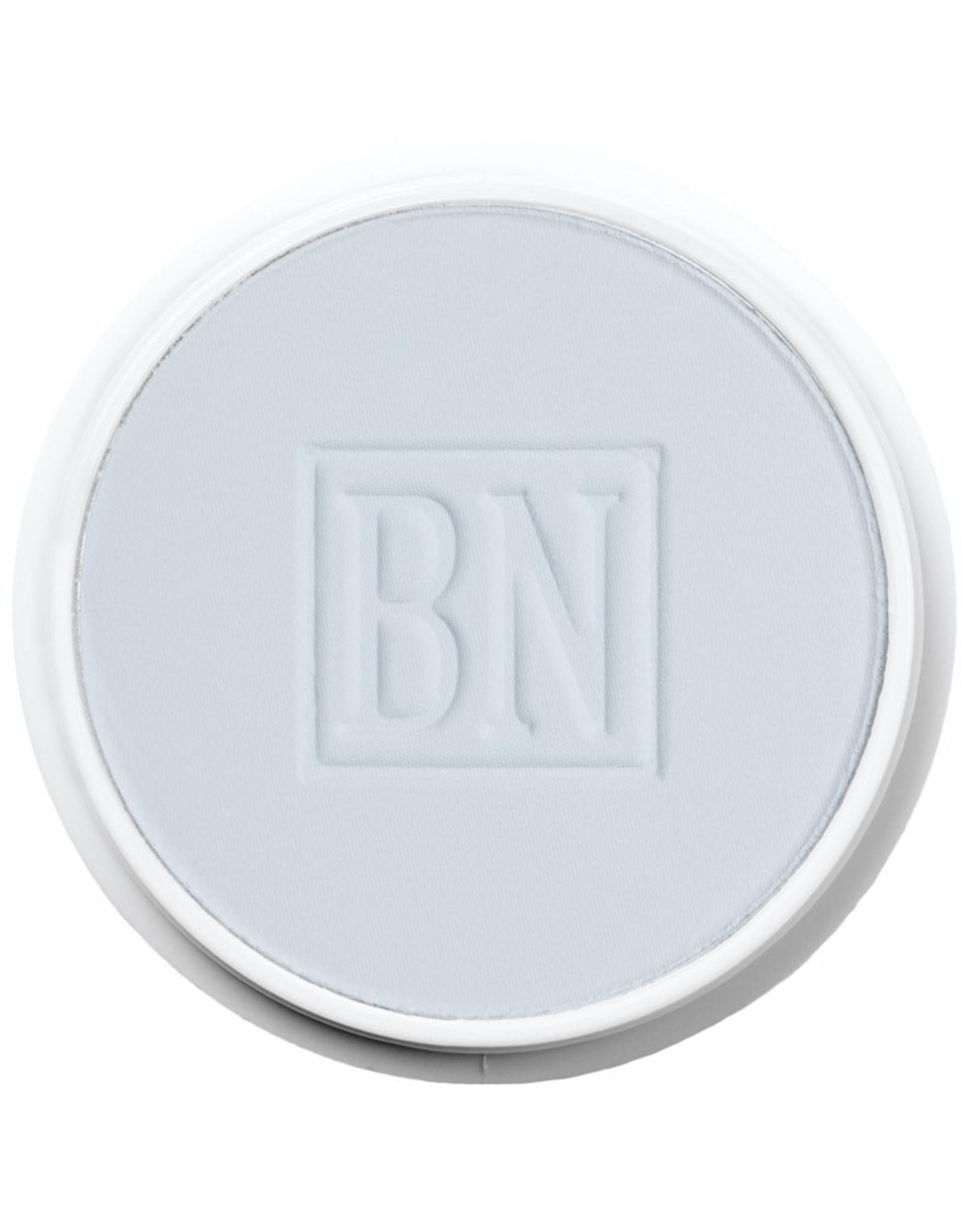 Ben Nye FOUNDATION-CAKE, BLUE SPIRIT, 1 OZ