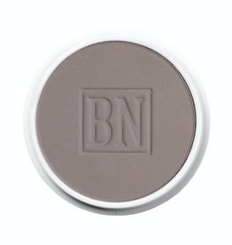 Ben Nye FOUNDATION-CAKE, CADAVER GRY, 1 OZ