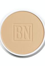 Ben Nye FOUNDATION-CAKE, CINE LT TAN, 1 OZ