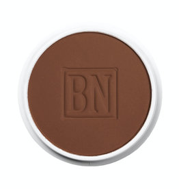 Ben Nye FOUNDATION-CAKE, OLIVE SABLE, 1 OZ