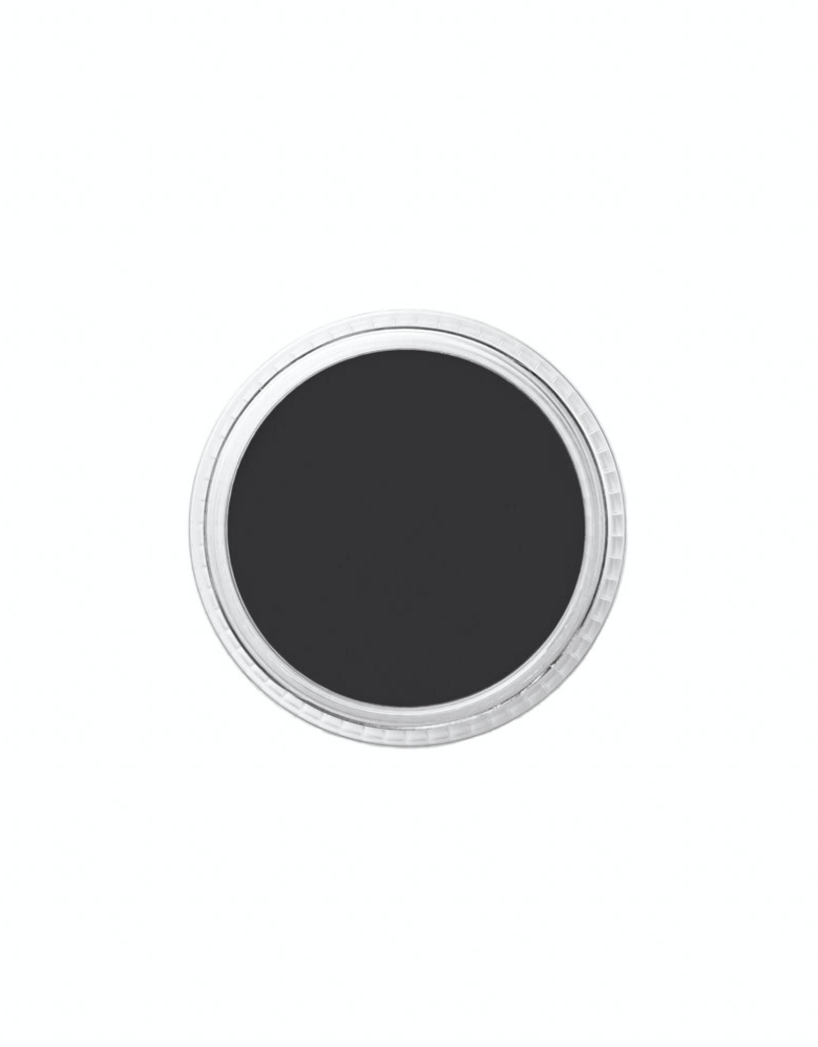 Ben Nye FX CREME COLOR, BLACK & BLUE, .3 OZ