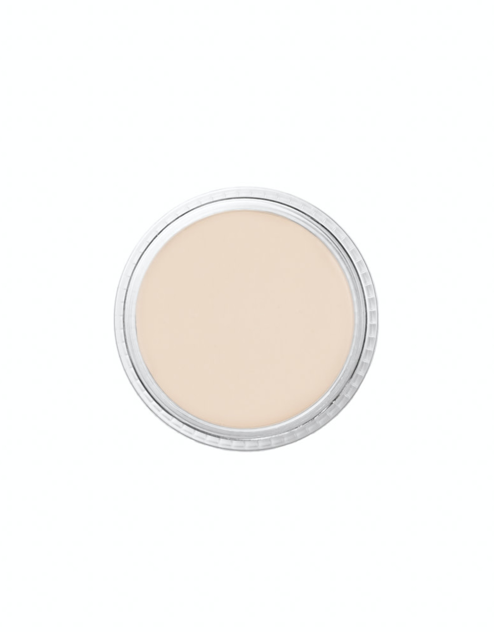 Ben Nye FX CREME COLOR, ULTRALITE,.3 OZ