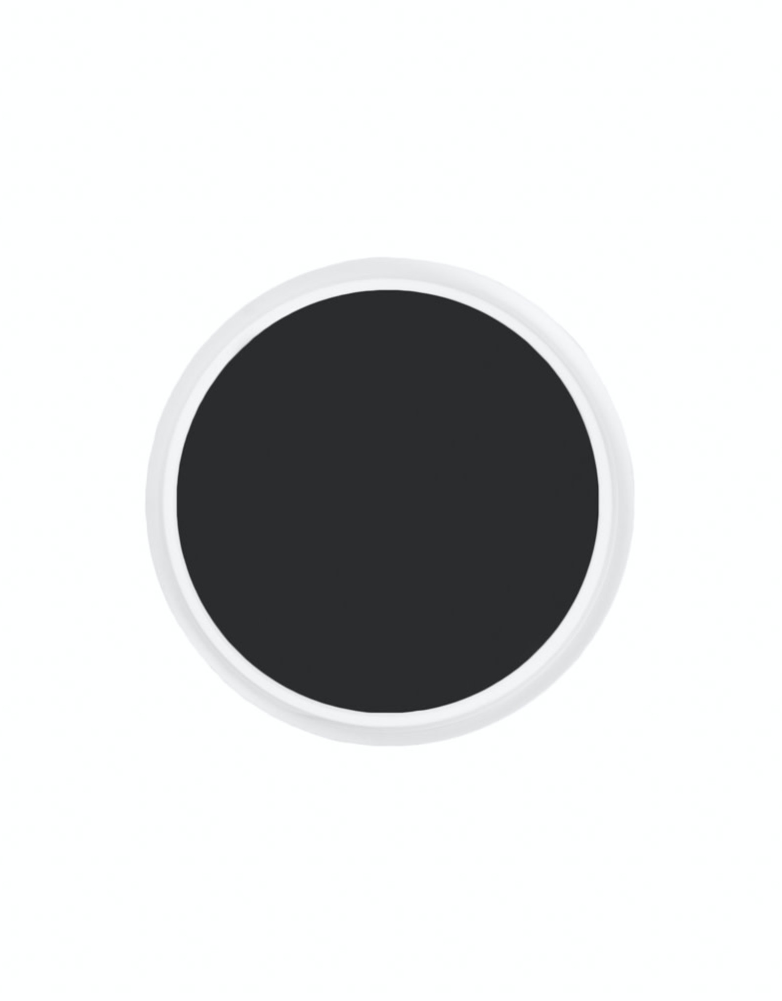 Ben Nye FX CREME FNDTN, BLACK, .5 OZ