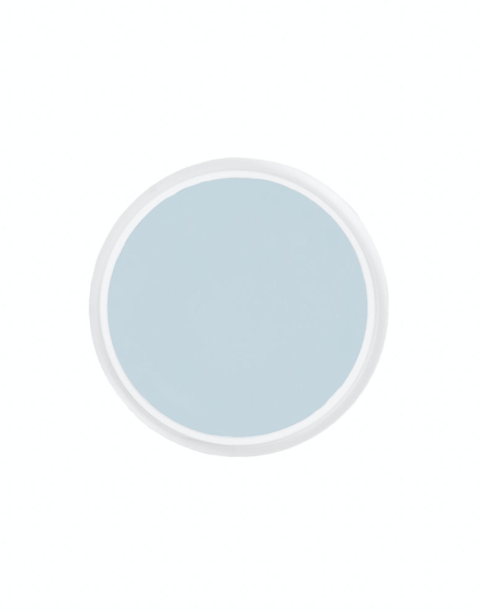 Ben Nye FX CREME FNDTN, BLUE SPIRIT, .5 OZ