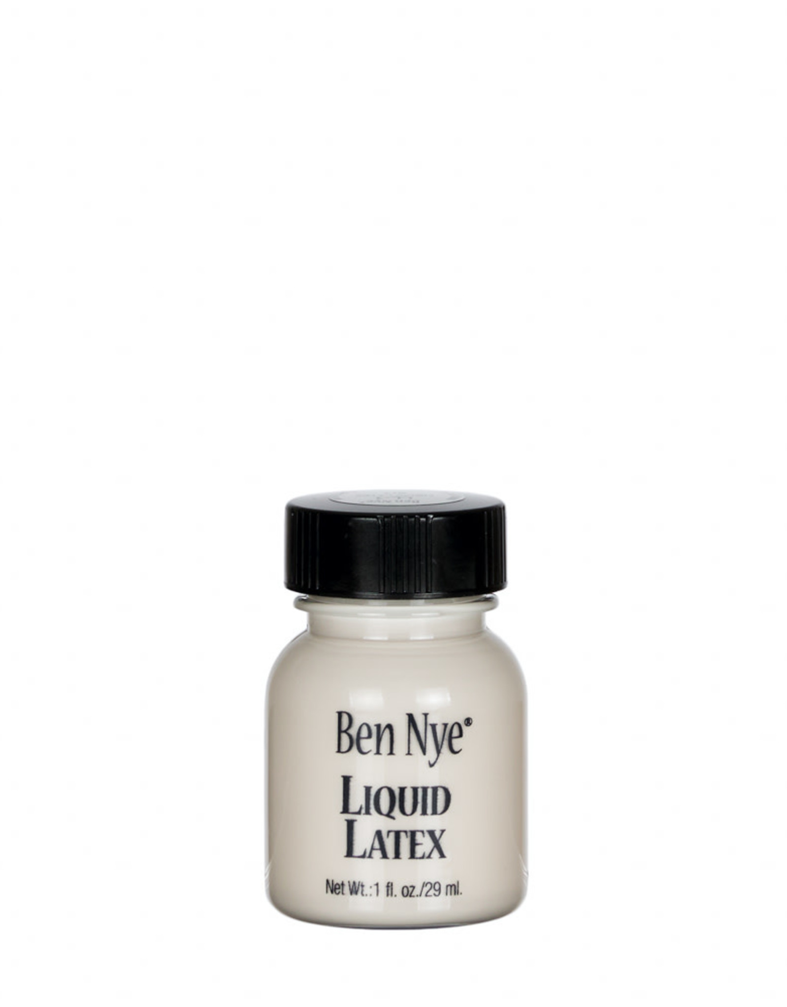 Ben Nye FX LIQUID LATEX, 1 FL OZ