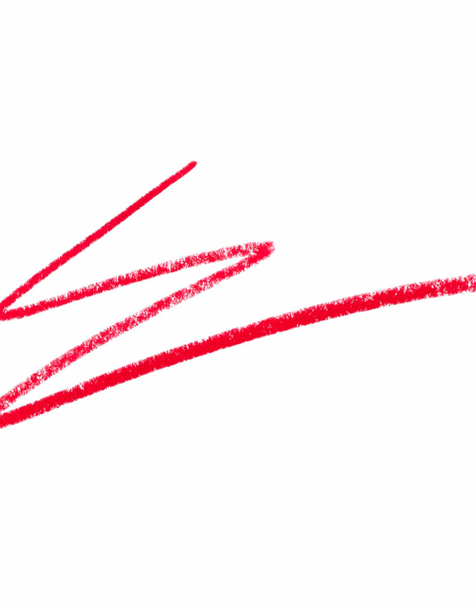 Ben Nye LIP COLOR PENCIL, CHERRY POP,.065 OZ