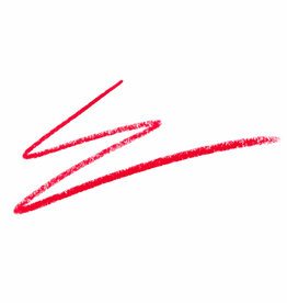 Ben Nye LIP COLOR PENCIL, CHERRY POP,.065 OZ