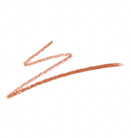 Ben Nye LIP COLOR PENCIL, GINGER SNAP, .065 OZ