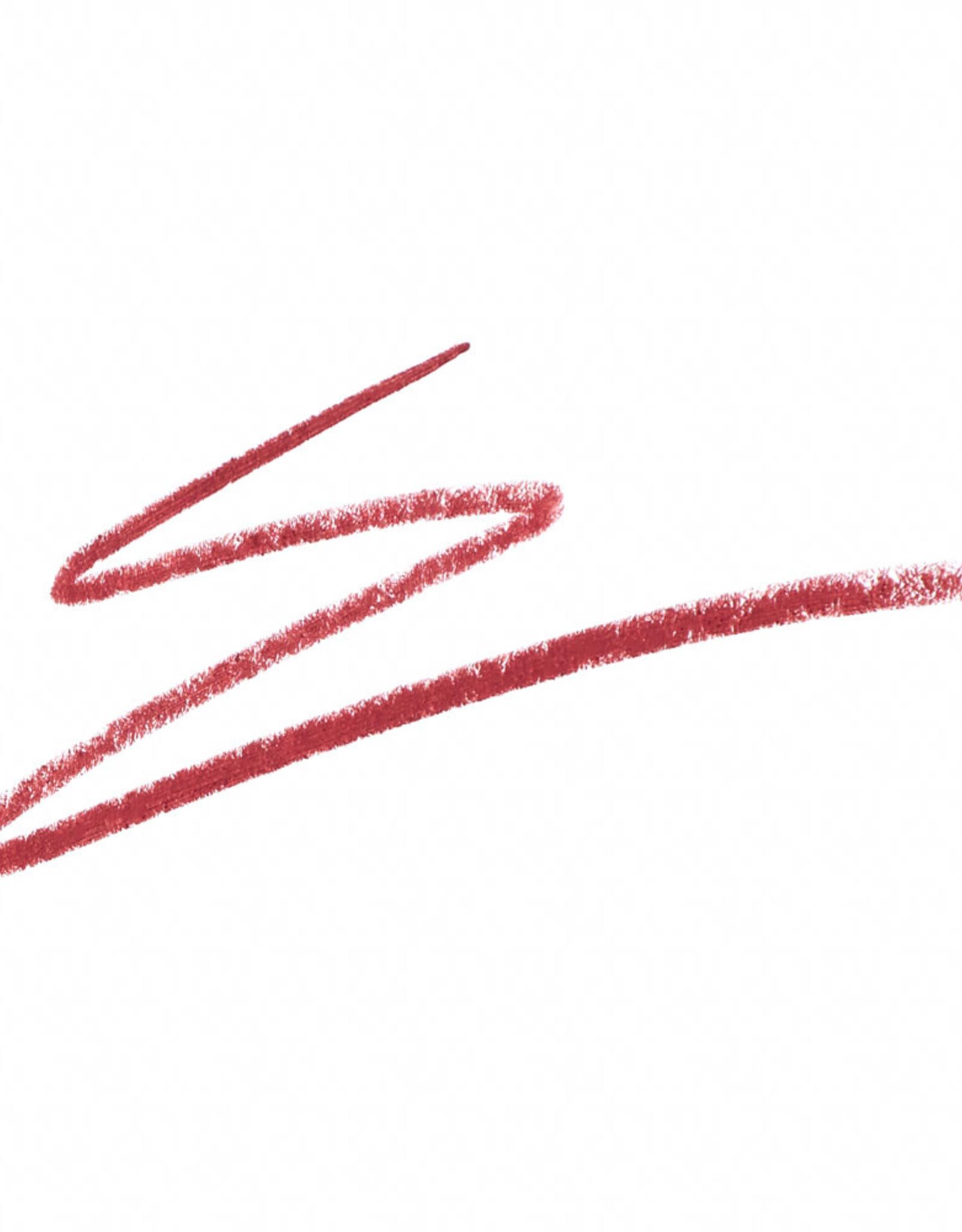 Ben Nye LIP COLOR PENCIL, MYSTIC PLUM, .065 OZ