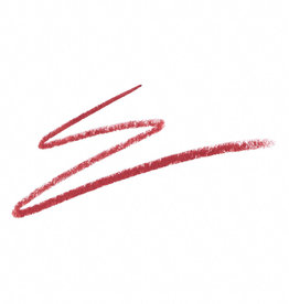 Ben Nye LIP COLOR PENCIL, MYSTIC PLUM, .065 OZ