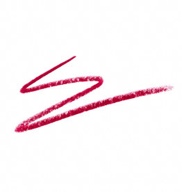 Ben Nye LIP COLOUR PENCIL, CURRANT, .065 OZ