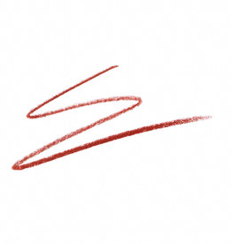 Ben Nye LIP COLOUR PENCIL, MAHOGANY, .065 OZ
