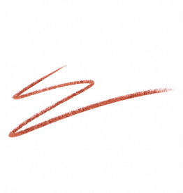 Ben Nye LIP COLOUR PENCIL, NUDE, .065 OZ