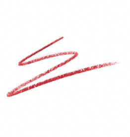 Ben Nye LIP COLOUR PENCIL, ROSEWOOD, .065 OZ