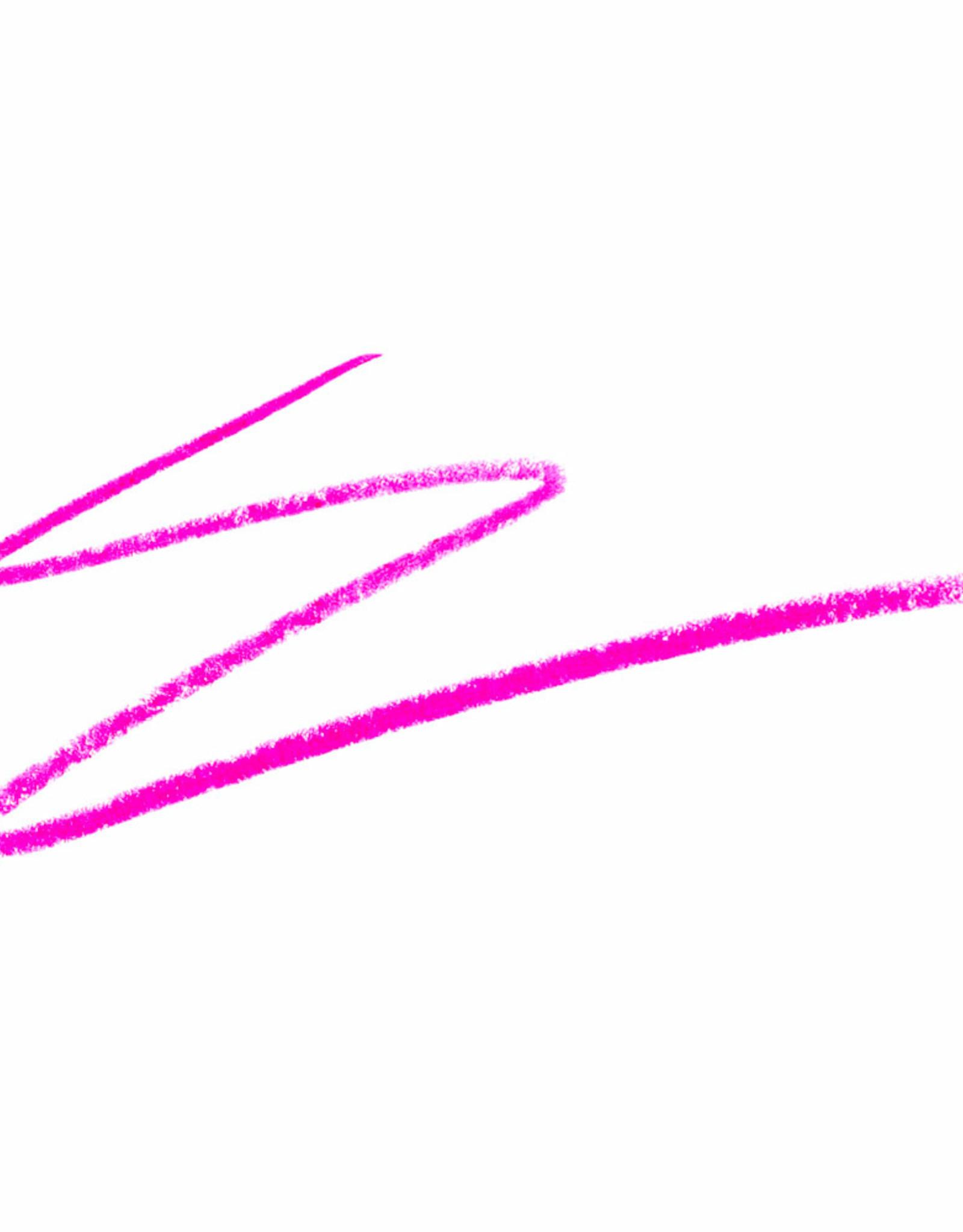Ben Nye LIP COLOUR PENCIL, SUPER PINK, .065 OZ