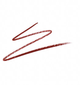 Ben Nye LIP COLOUR PENCIL,COCOASPICE, .065 OZ