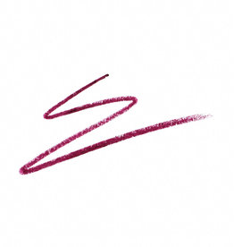Ben Nye LIP PENCIL-CLASSIC, CABERNET, .05 OZ