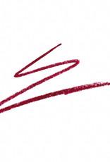 Ben Nye LIP PENCIL-CLASSIC, MAROON, .05 OZ