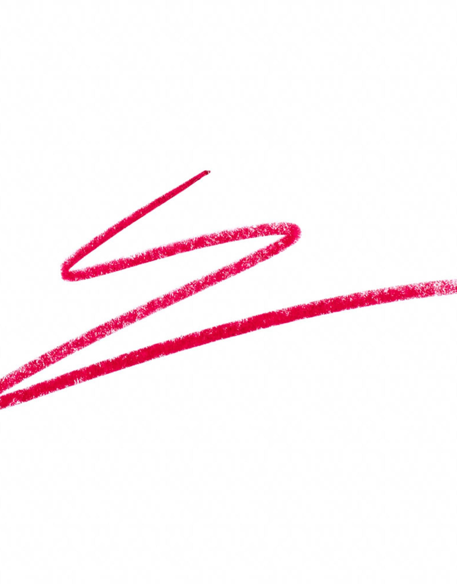 Ben Nye LIP PENCIL-CLASSIC, SCARLET, .05 OZ