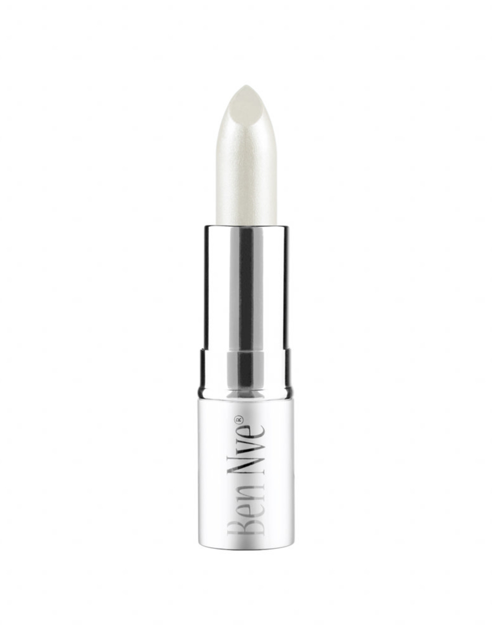 Ben Nye LIPSTICK, WINTER ICE,.12 OZ *DISC