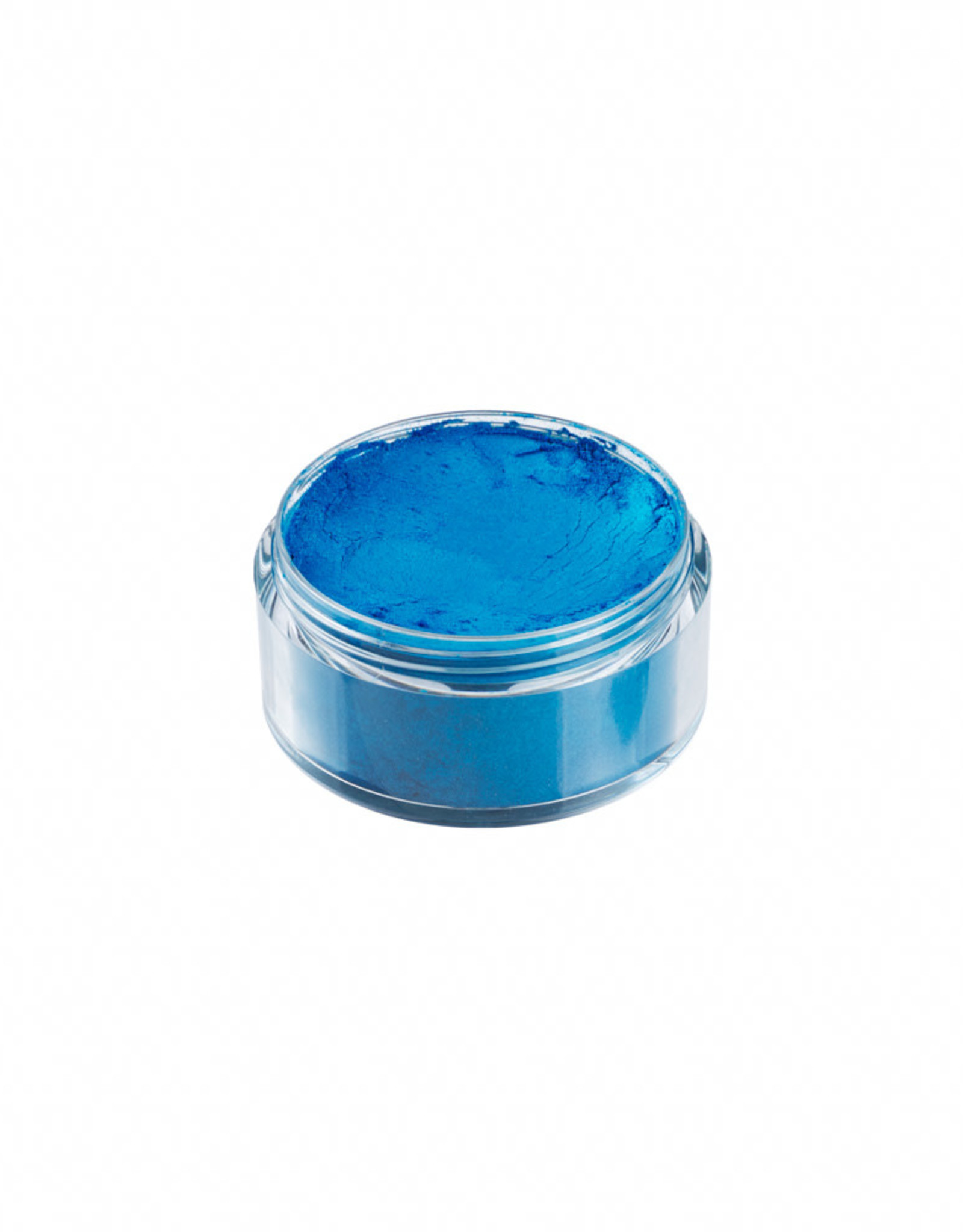 Ben Nye LUMIERE LX PWDR, COSMIC BLUE,.28 OZ
