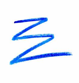 Ben Nye MAGICOLOR CRAYON, BLUE,.09 OZ