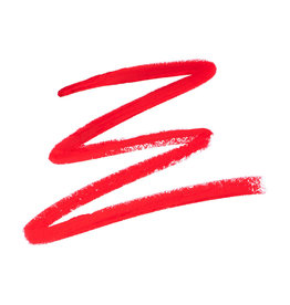 Ben Nye MAGICOLOR CRAYON, BOLD RED,.09 OZ