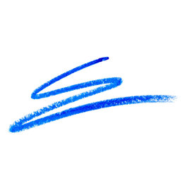 Ben Nye MAGICOLR CREME PENCIL, BLUE, .04 OZ