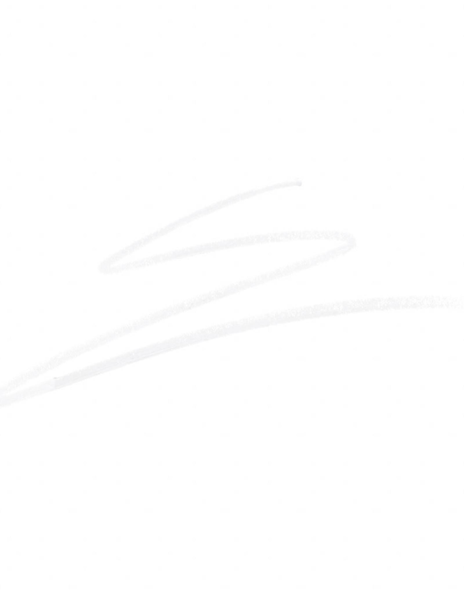 Ben Nye MAGICOLR CREME PENCIL,WHITE, .04 OZ