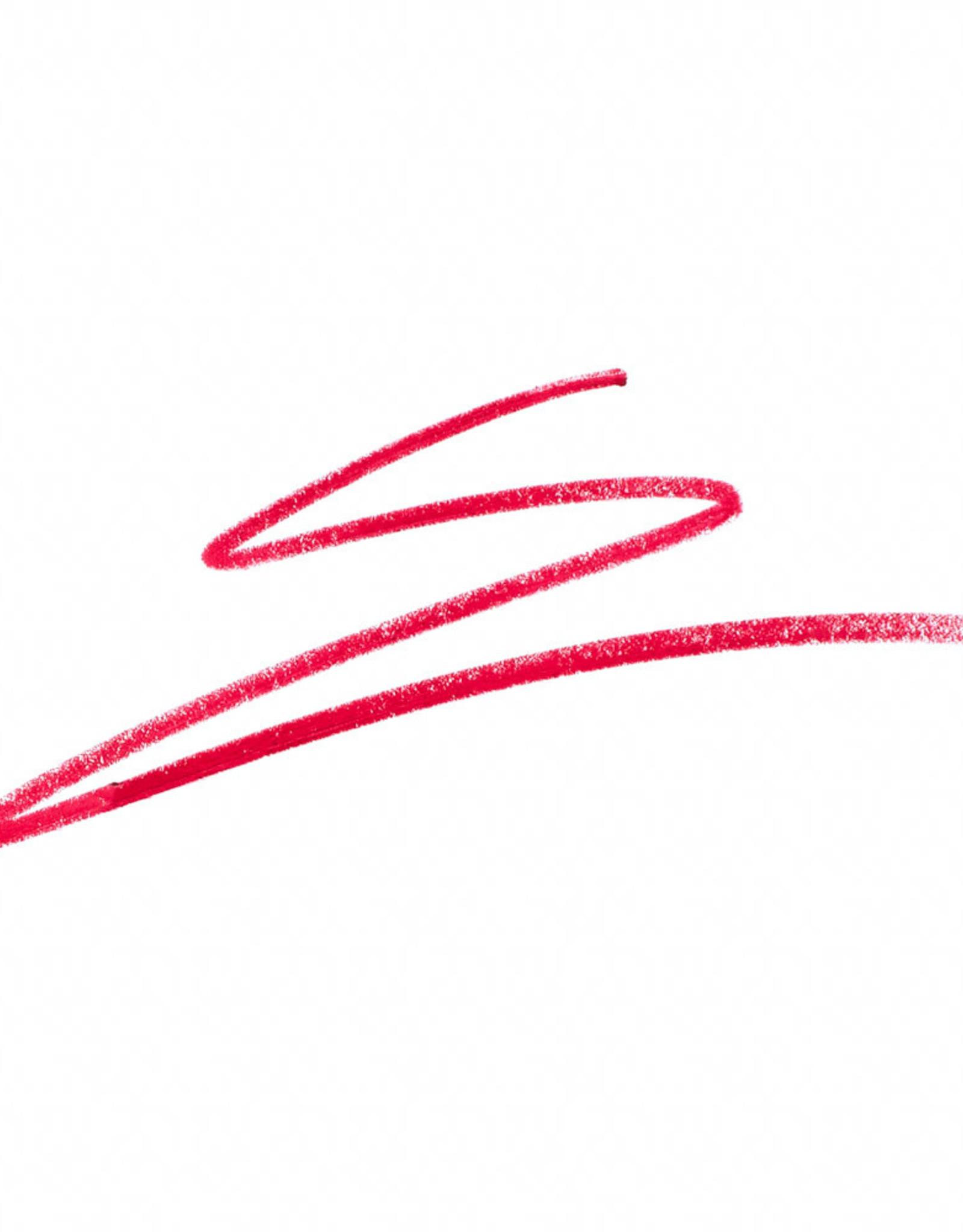 Ben Nye MAGICOLR CREME PNCL, FIRE RED, .04 OZ
