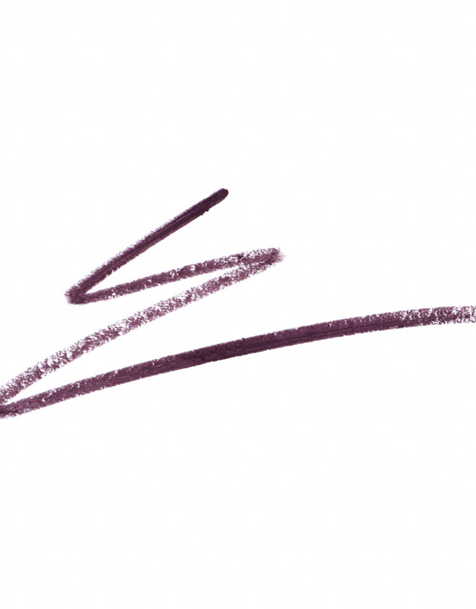 Ben Nye MAGICOLR CREME PNCL, MISTY VLT, .04 OZ