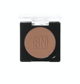 Ben Nye POWDER-CONTOUR #1,  .12 OZ