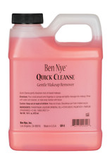 Ben Nye QUICK CLEANSE, 16 FL OZ