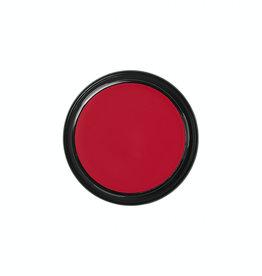 Ben Nye ROUGE-CREME, RED, .25 OZ