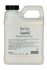 Ben Nye LIQUISET, 16 FL OZ