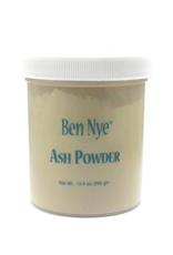Ben Nye FX POWDER ASH 10 OZ