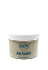 Ben Nye FX POWDER ASH 5.3 OZ *D
