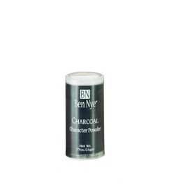 Ben Nye FX POWDER CHARCOAL 0.75 OZ