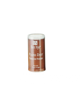 Ben Nye FX POWDER PLAINS DUST 0.75 OZ