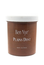 Ben Nye FX POWDER PLAINS DUST 10 OZ