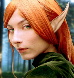 EARS-ELF-LARGE, LATEX