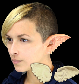 EARS-GREMLIN, LATEX