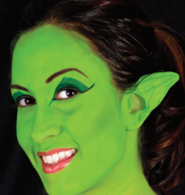 EARS-TROLL EAR TIPS, LATEX