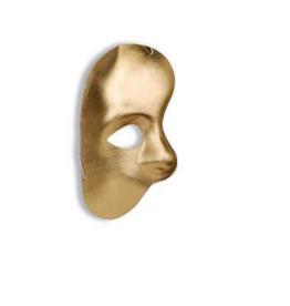 MASK-PHANTOM, GOLD
