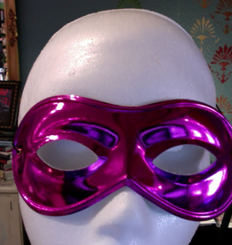 MASK-RIO PURPLE MIRROR, DOMINO, D