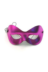 MASK-FASHION MASK, PURPLE