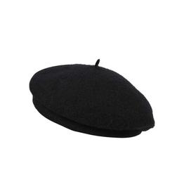 HAT-BERET-HARLOW