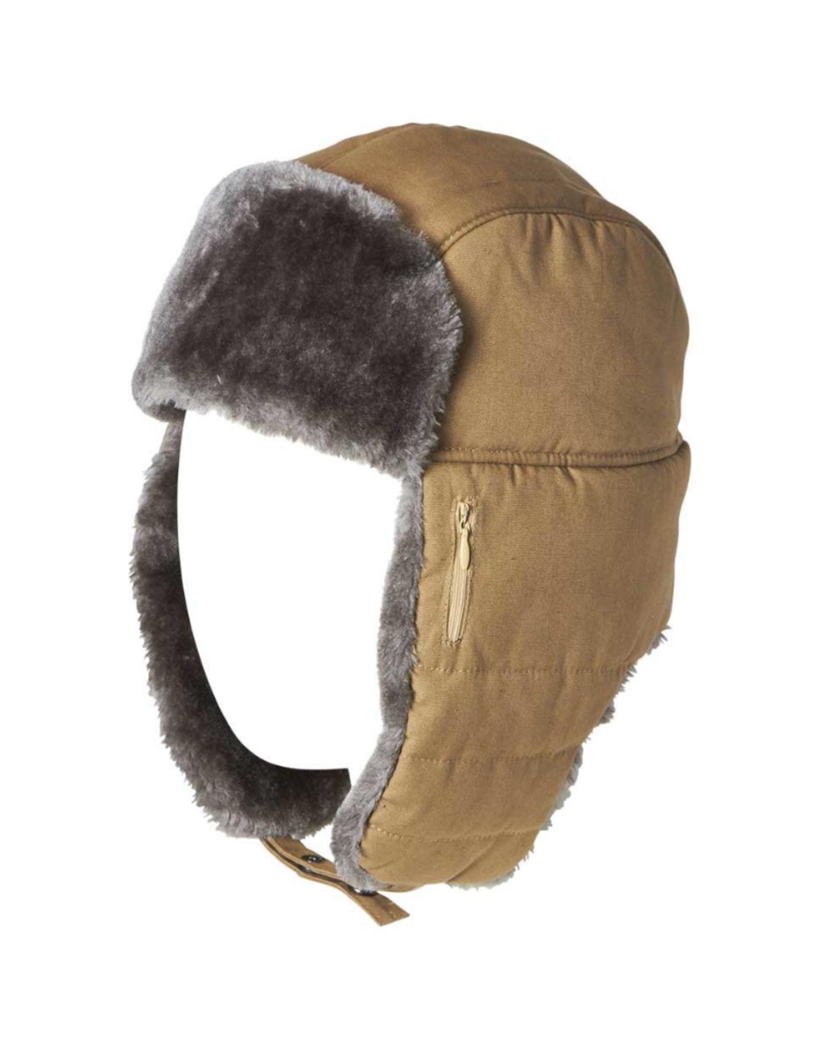 HAT-TRAPPER-TRAVERSE