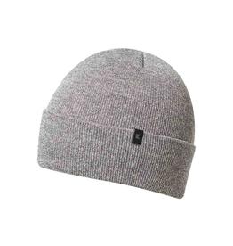 HAT-BEANIE-BOLARO